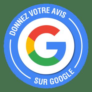 ocation des chariots élévateurs avis google